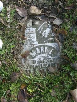 Mary E. Hammett