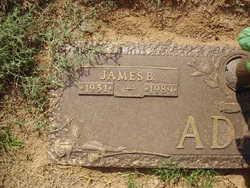 James B. Adair