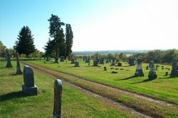 Nemaha Cemetery