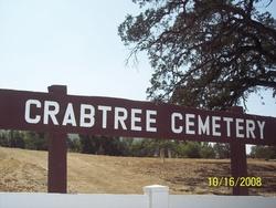 Crabtree-Globe Cemetery