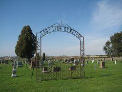 East Linn Cemetery