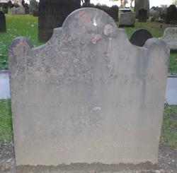 James Thomas Harding