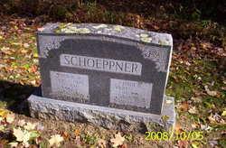 John Henry Schoeppner
