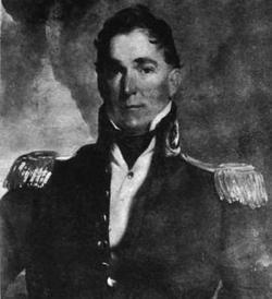 Charles Chouteau Gratiot