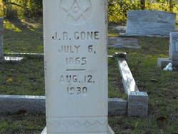 John Randolph Cone