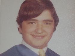 Albert Robert Genovese, Jr