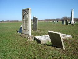 Alger Cemetery