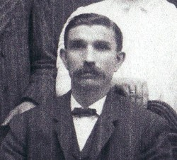 Pawel Paul Dolecki