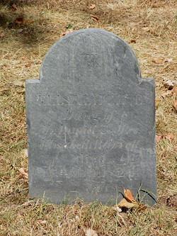 Elizabeth E. Barrett