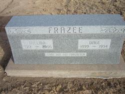 Stephen Dale Frazee