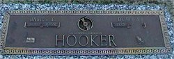 James Edward Jay Hooker, Jr
