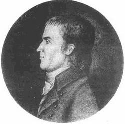 Isaac Anderson