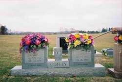 Warren Coffey