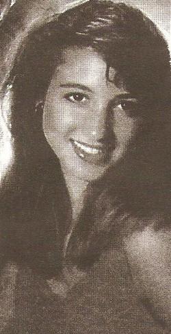 Eliza Hope Thomas