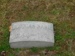 Hezekiah Hager