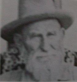 Stephen Staley Worthington