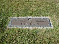 Genevieve E. Collins