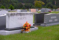 Pernell Elvin Roberts, Sr