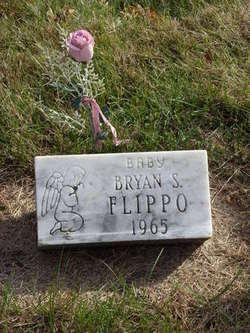 Bryan S Flippo