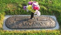 Peter Argano