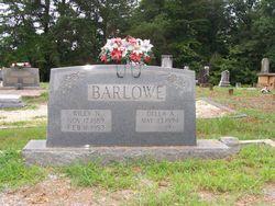 Della A Barlowe