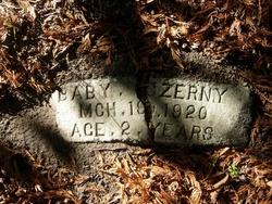 Baby Czerny