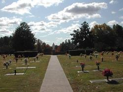 Carolina Memorial Gardens