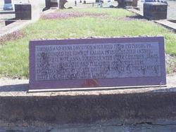 Kalida Cemetery