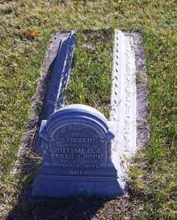 W. Merlin Dunn