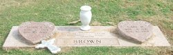 Susie L. J. Brown