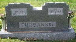 Aloysius V. Furmanski