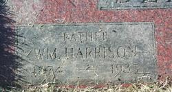 William Harrison Berry