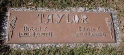 Eulavee Cload <i>Cummings</i> Taylor
