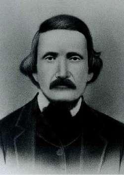 Richard Ballard