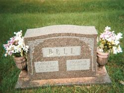 Orlean B. <i>Hawkins</i> Bell