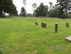 Hale Cemetery