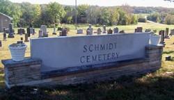 Schmidt Cemetery