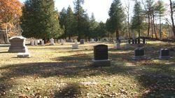 Peare Cemetery