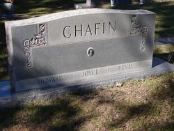 Joyce Chafin