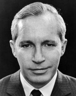Frank Reynolds