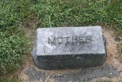 Lora <i>Kuehner</i> Beilke