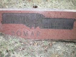 Bessie R. Bomar