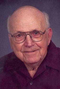 Earl Hicks Fletcher, Jr