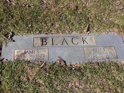 James Black