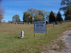 South Weare Cemetery