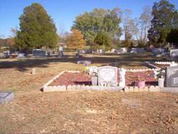 Spann Cemetery
