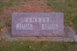 Lowell Amber