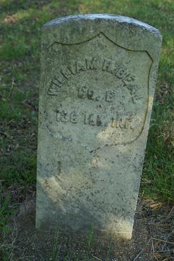William H. Beal