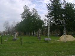 Otsego Cemetery