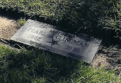 Pearl Jane <i>Jackson</i> Clingman